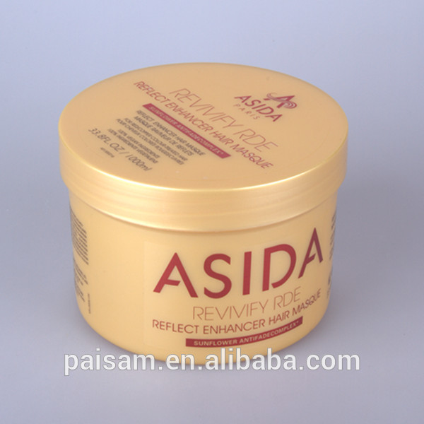 ASIDA Innovative Hair Cream Wax