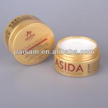 2013 New style argan oil hair styling wax 85g