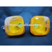 CG125 accessories motorcycle turning light