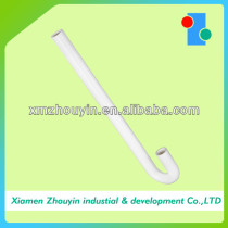 perforated plastic flexible water pipe