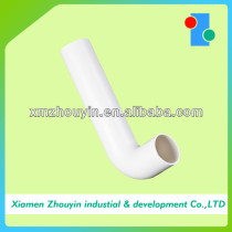 2013 promotion plastic pipe fitting