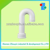 Plastic Toilet wash pipe