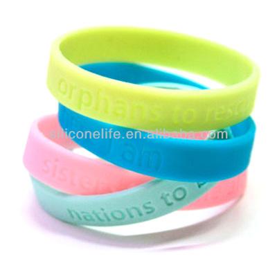 custom wristbands los angeles