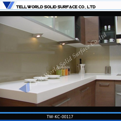 Modern Kitchen Hanging Cabinet modern kitchen cupboards kitchen hanging cabinet simple designs