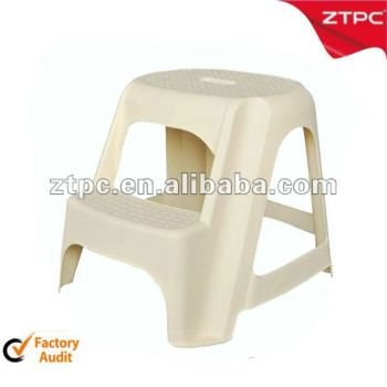 Super Hot Sales Plastic Step Stools 2 Step Stool Industrial Step Cjindustries Chair Design For Home Cjindustriesco