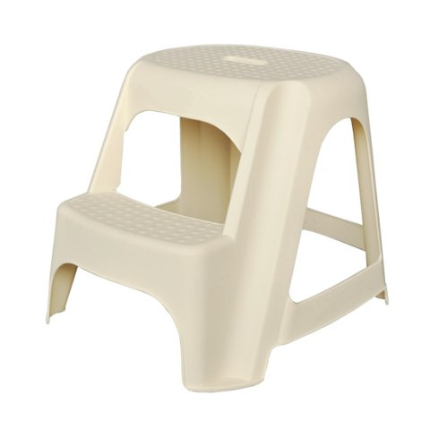 hot sales plastic step stools 2 step stool industrial step stool  sc 1 st  Zhejiang Xinding Plastic Co. Ltd. & hot sales plastic step stools 2 step stool industrial step stool ... islam-shia.org