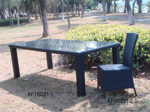 used dining room furniture for sale China