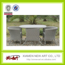 furniture from china with prices outdoor decoration patio furniture