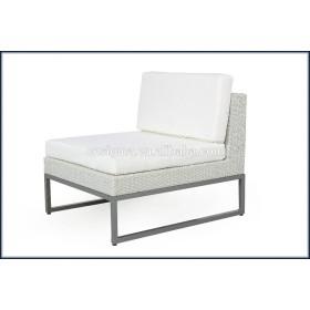 2014 Hot Sale Wicker Garden Furniture Classic Patio Wicker Chairs