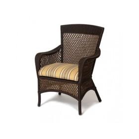 2015 hot sale Wicker Chair Outdoor PE rattan chair