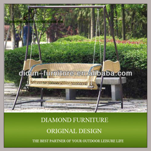 Best Sale Ourdoor Furniture Rattan Modern Hammock Hanging Chairs Buy Adult Outdoor Furniture