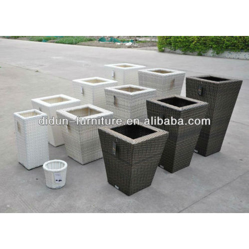 Garden furniture big outdoor flower pots china wholesale for Outdoor furniture big w