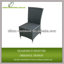 Garden modern leisure cahir/Outdoor furniture/Restaurant furniture