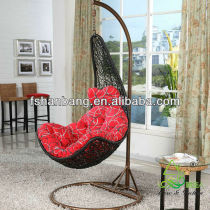 2013 Promotional Patio Swing Chairs