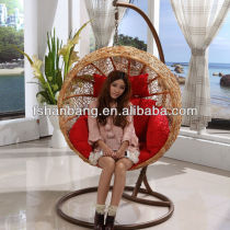 Patio swings hanging chair