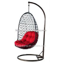 HB-D002 Egg Hanging Chair