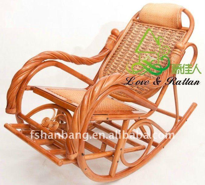 fold up rocking chair Buy fold up rocking chair rattan rocker wicker rock