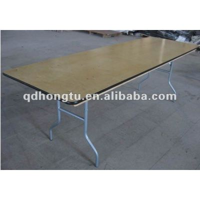 modern folding dining room table