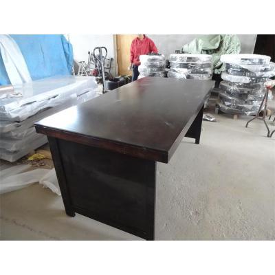 portable outdoor banquet folding table