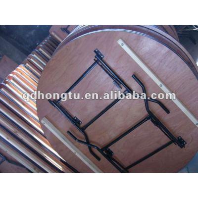 fashion wholesale welding table