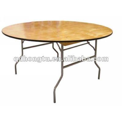 fashion wholesale party tables