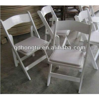 commercial folding chair for dinner