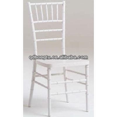 wholesale white wedding chairs