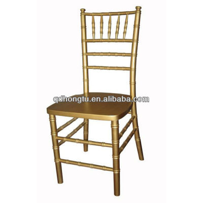 wholesale wedding chairs and tables