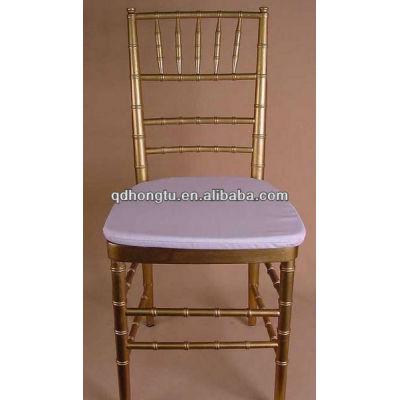 wholesale wedding chairs sale