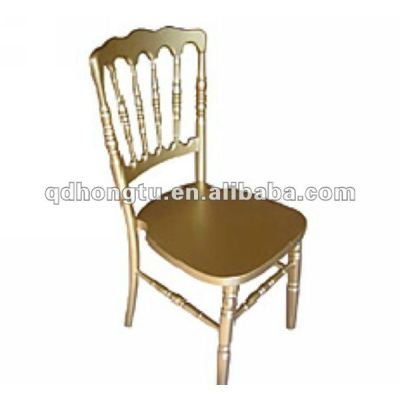 hotel chairs,party rental chair
