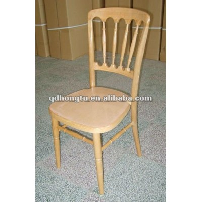 wooden chateau chairs