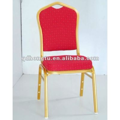 wholesale banquet chair
