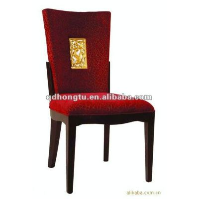 wholesale banquet hall chair