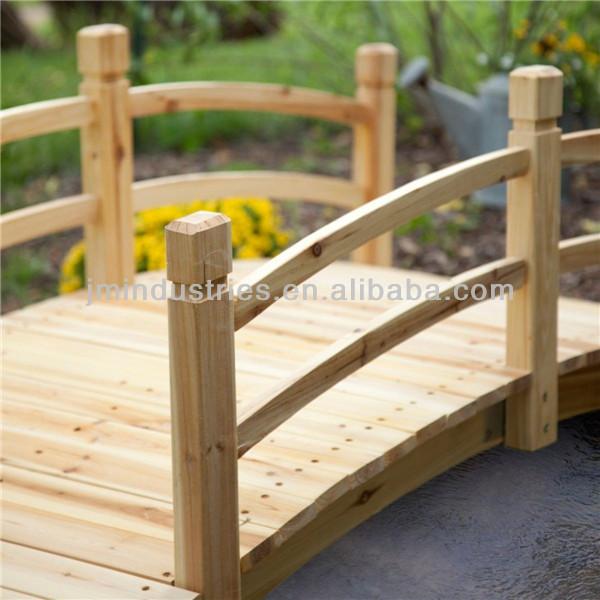 Garden bridges for sale buy garden bridges for sale for Garden pond bridges sale