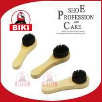 pet hair remover for shoe care