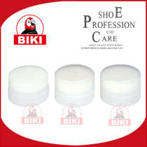 shoe shine applicator TT450