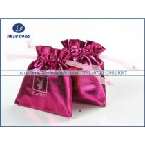 nice drawstring bags for jewelry