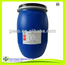 Chemical products of HF-718 with silky&oily effect