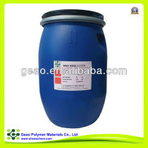 WAX5045 burnishing wax use in oil wax pale leather finishing can obtain obvious effect