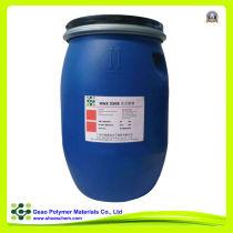 2014 Geao WA 5508 water-based high gloss wax emulsion