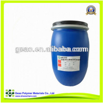 Geao SE 3340 Dull NC solvent NC lacquer for leather top coating