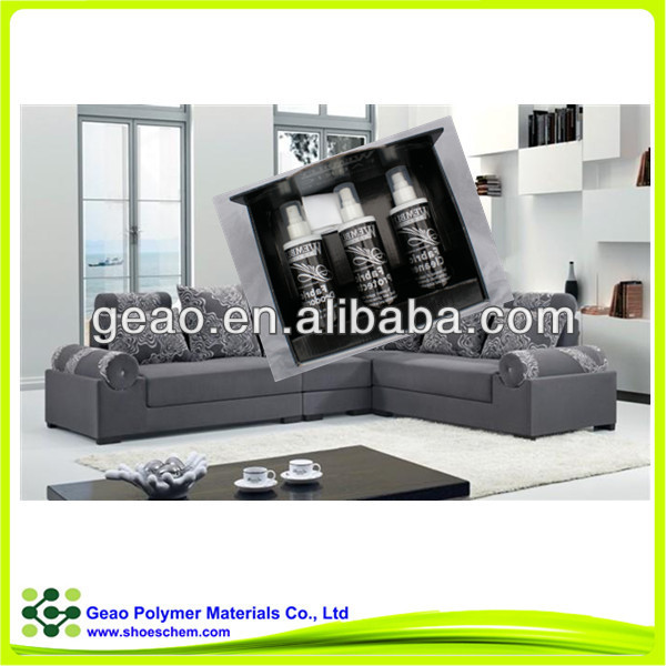 Popular Products Of Renovate Nd Easy Clean Fabric