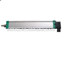 high quality linear transducer