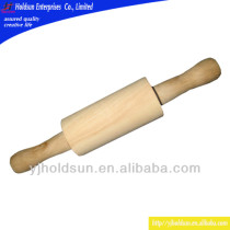 High quality Wooden Rolling Pins