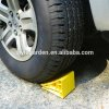 Foldable Portable Parking Chock Wheel Stop