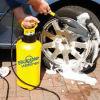 Car Bubble Washer