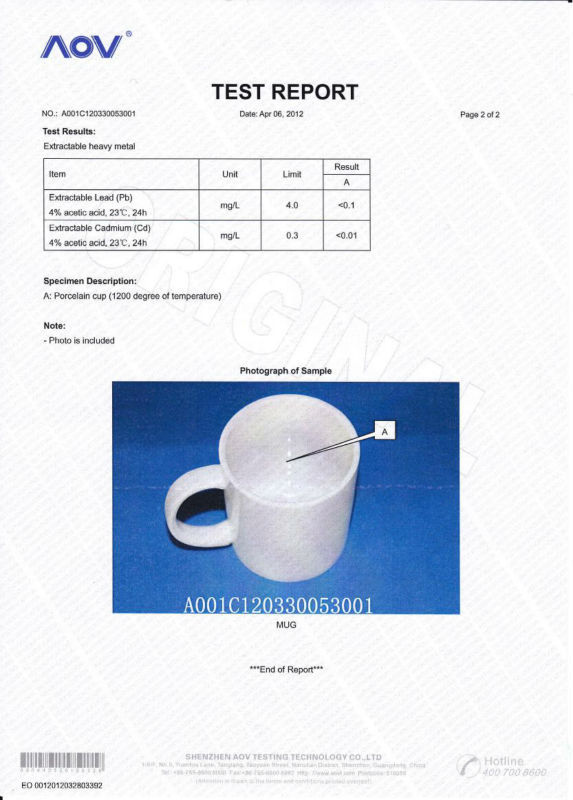 Bejing China Travel Orca Ceramic Mugs with Logo Sublimation Mugs 11oz White Muffled Glass 11oz Sublimation Mug 320ml 11oz C-83