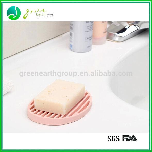 Nice Vivid Color Pretty Soap Box Buy Pretty Soap Box