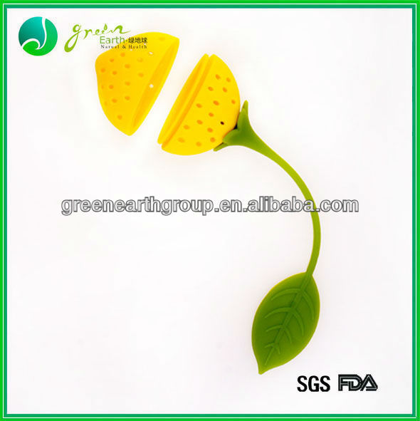 2013 Factory Price And Fashion Egg Shape Tea Infuser Buy