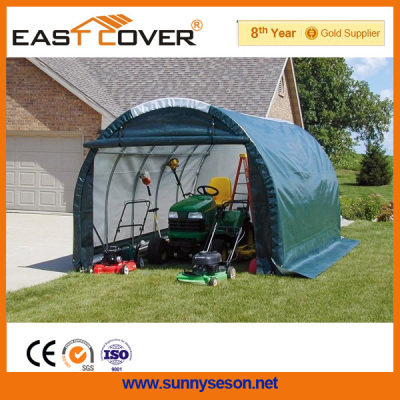 2014 Cheap second hand tents & 2014 Cheap second hand tentsChina second hand tents Supplier ...